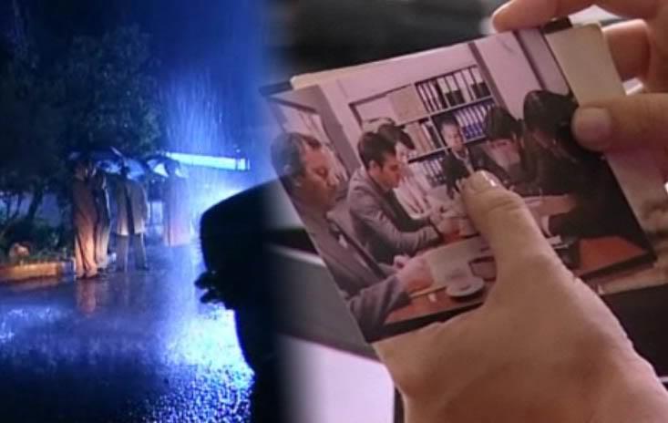 Επεισόδιο 423 - Ημερομηνία 21-10-2010 - Σελίδα 2 422-1