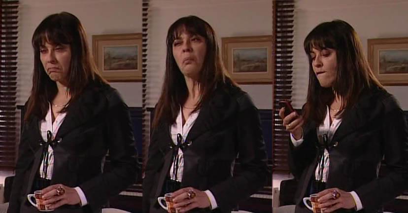 Επεισόδιο 284 - Ημερομηνία 19-01-2010 - Σελίδα 7 Amalitsa
