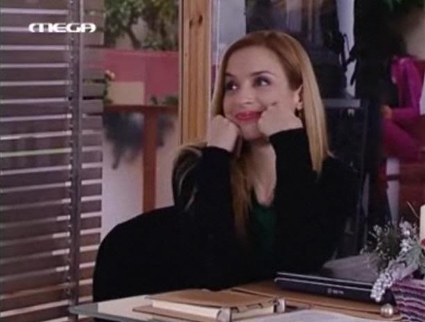 Επεισόδιο 470 - Ημερομηνία 28-12-2010 - Σελίδα 2 Dafni-3