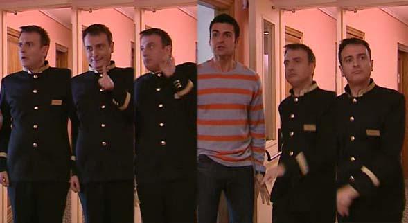 Επεισόδιο 281 - Ημερομηνία 14-01-2010 - Σελίδα 5 Groom