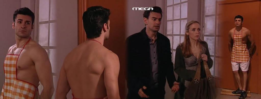 Επεισόδιο 343 - Ημερομηνία 12-04-2010 - Σελίδα 5 LoukasPodia