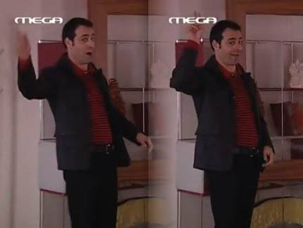 Επεισόδιο 311 - Ημερομηνία 25-02-2010 - Σελίδα 3 MpellosBye
