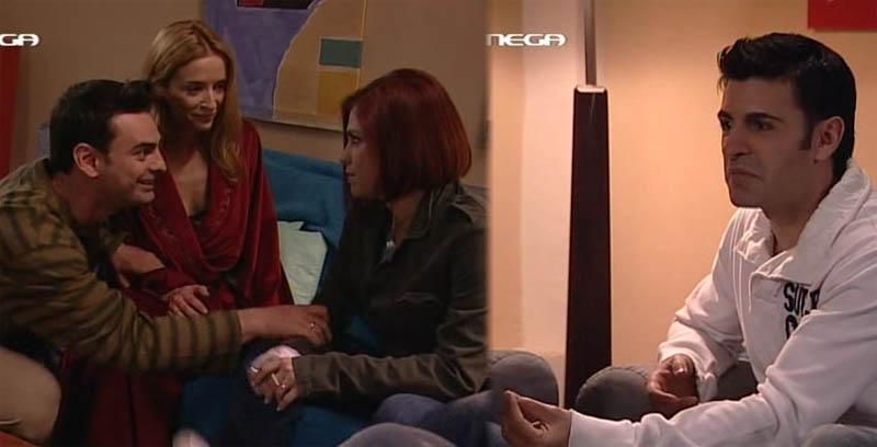 Επεισόδιο 360 - Ημερομηνία 06-05-2010 - Σελίδα 4 Parea1