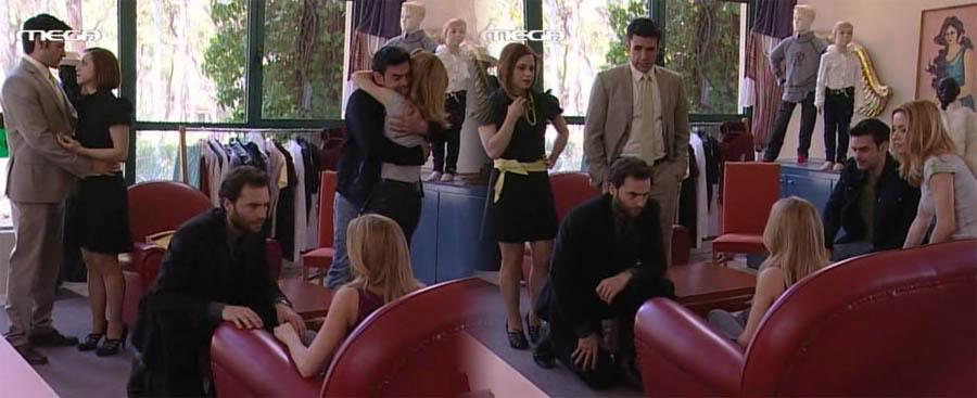 Επεισόδιο 363 - Ημερομηνία 11-05-2010 - Σελίδα 6 Parea363