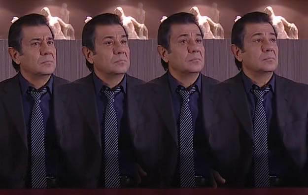 Επεισόδιο 290 - Ημερομηνία 27-01-2010 - Σελίδα 5 Petran