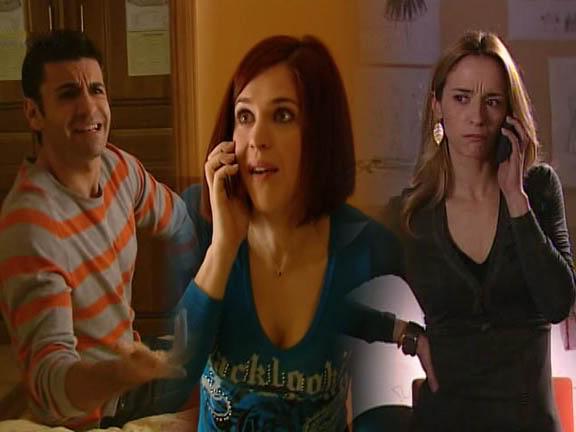 Επεισόδιο 282 - Ημερομηνία 15-01-2010 - Σελίδα 7 Tilefonima0345