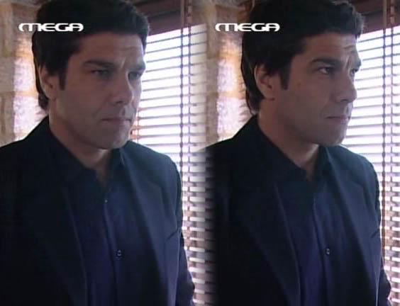 Επεισόδιο 363 - Ημερομηνία 11-05-2010 - Σελίδα 6 Xristos363