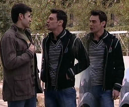 Επεισόδιο 331 - Ημερομηνία 25-03-2010 - Σελίδα 2 Glouglou