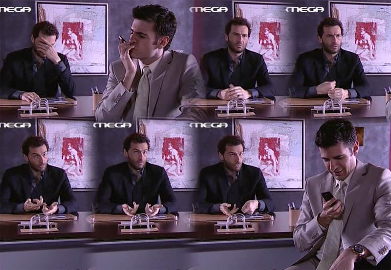 Επεισόδιο 361 - Ημερομηνία 07-05-2010 - Σελίδα 8 Mpougiou1