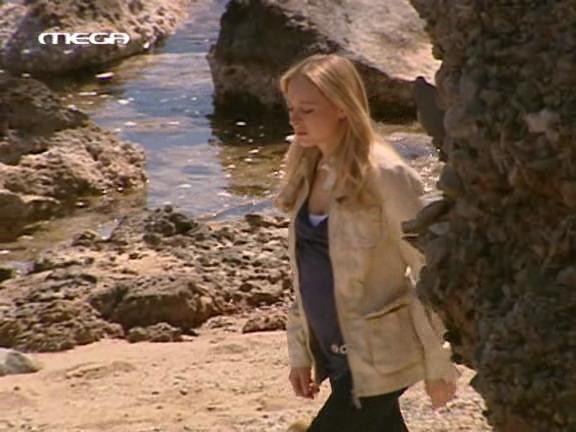 Επεισόδιο 342 - Ημερομηνία 09-04-2010 - Σελίδα 9 Vlcsnap-76279