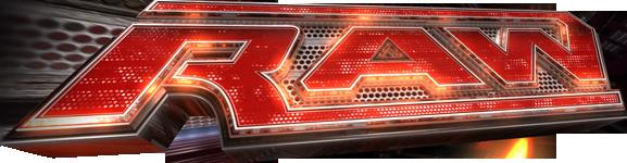 نشره اخباريه اسطوريه (26/9/2012) فيها - تحديد مباراه - رايباك ينافس بونك - رايتنج سماك داون - ماذا حدث في انتهاء بث رو - تذاكر مهرجان tlc - والمزيد     WWE-RAW-HD
