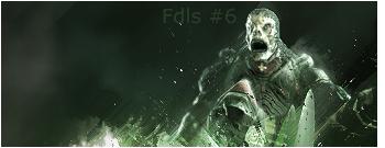 FDLS #6 FDLS6