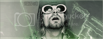 FDLS #8 - Rock! Fdls8