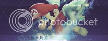 FDLS #9 - Mario Bros. MarioBros