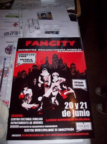 Fotos Fan City 100_6912