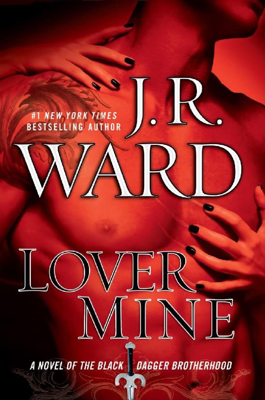 Portada de Lover Mine!!! LoverMine