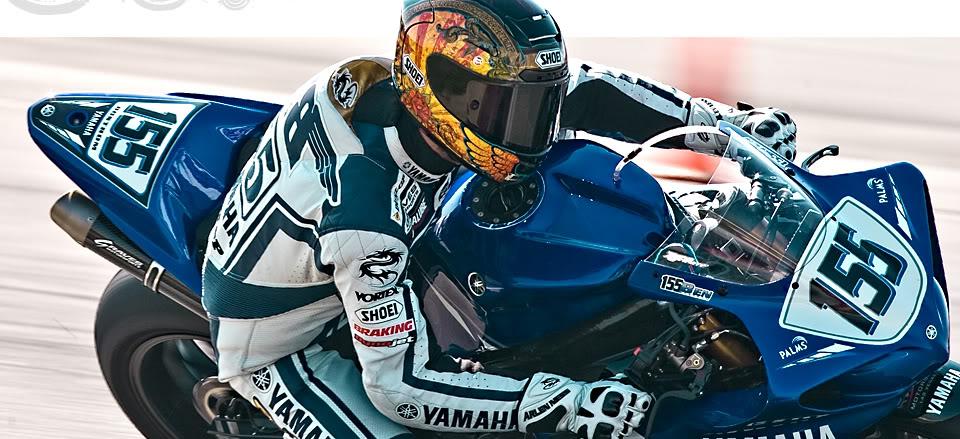 helmets shoei R_racing_header_bot