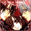 تقرير انمي vampire knight Avatar_phanie36