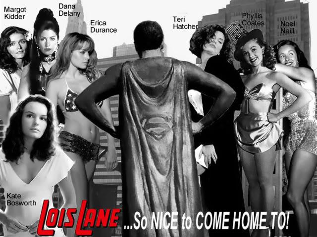 ¿Cuál ha sido la mejor Lois Lane? Lois_Lane_Wallpaperlarge-1