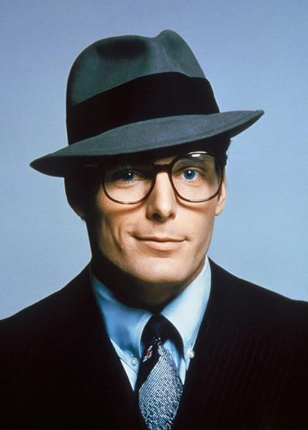 "¿Quíen ha sido el mejor ""Clark Kent""? Reference_1-1"