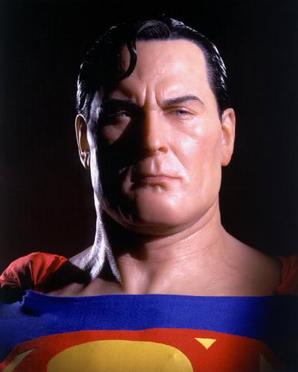 DE TODAS LAS EPOCAS DE SUPERMAN EN SUS 70 AÑOS CON CUAL SE SIENTEN MAS IDENTIFICADOS Y CUAL LES HUBIERA GUSTADO VIVIR MAS A PLENO (PARA LOS MAS JOVENES) Hill_superman3