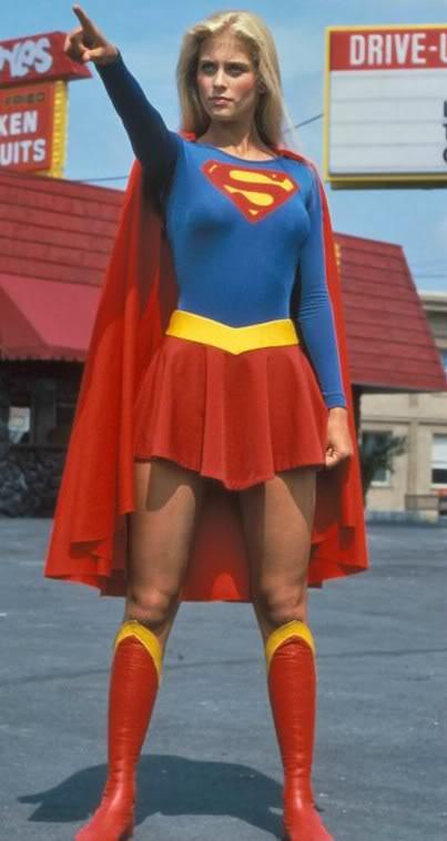Supergirl 1984 - Página 2 Supergirl_18SI