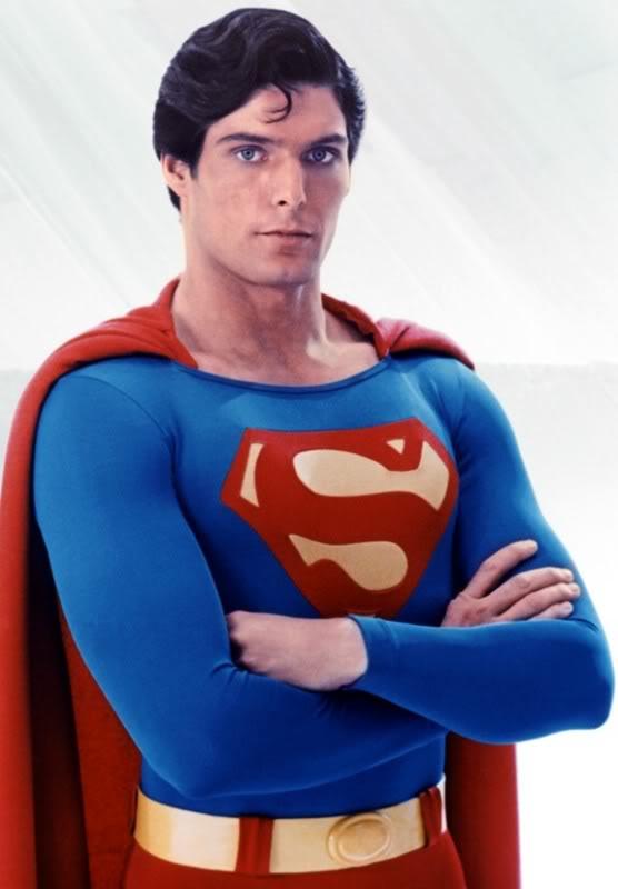 Me presento, soy Victor-El Superman1065mqSI