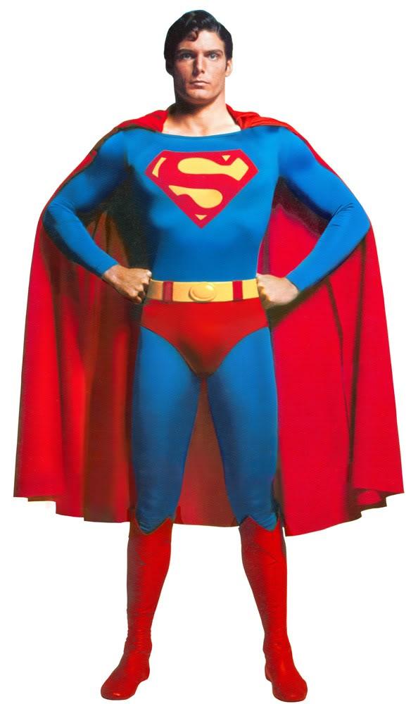 Los trajes de los superheroes Superposesea2