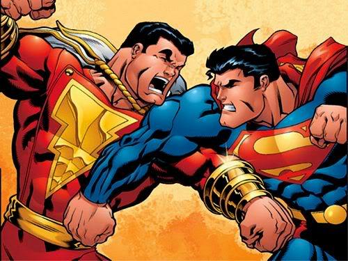 ¿Quien deberia ser el proximo villano de Superman en el cine? - Página 2 Tn_supe-vs-captmarvel
