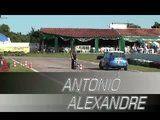 Almeirim 2008 Th_AA