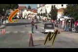 Prova de Perícia Automóvel de Alter do Chão - 17/5/08 Th_CR-2