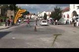 Prova de Perícia Automóvel de Alter do Chão - 17/5/08 Th_FA