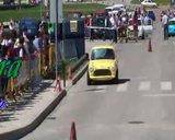 Prova de Perícia Automóvel de Aveiro - 4/5/08 Th_GF-1