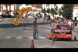 Prova de Perícia Automóvel de Alter do Chão - 17/5/08 Th_JA-2