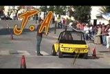 Prova de Perícia Automóvel de Alter do Chão - 17/5/08 Th_JAl