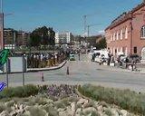 Prova de Perícia Automóvel de Aveiro - 4/5/08 Th_JC-1