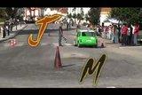 Prova de Perícia Automóvel de Alter do Chão - 17/5/08 Th_JCA