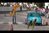 Prova de Perícia Automóvel de Alter do Chão - 17/5/08 Th_JP