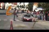 Prova de Perícia Automóvel de Alter do Chão - 17/5/08 Th_LD-2