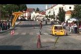 Prova de Perícia Automóvel de Alter do Chão - 17/5/08 Th_TM-2