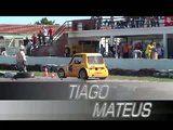 Almeirim 2008 Th_TM