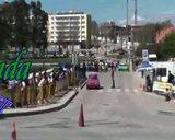 Prova de Perícia Automóvel de Aveiro - 4/5/08 Th_VC