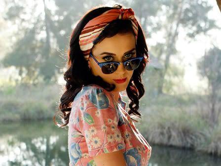 Katy Perry ♥ Katy_perry