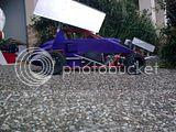 my sprint car Th_sprintcars002