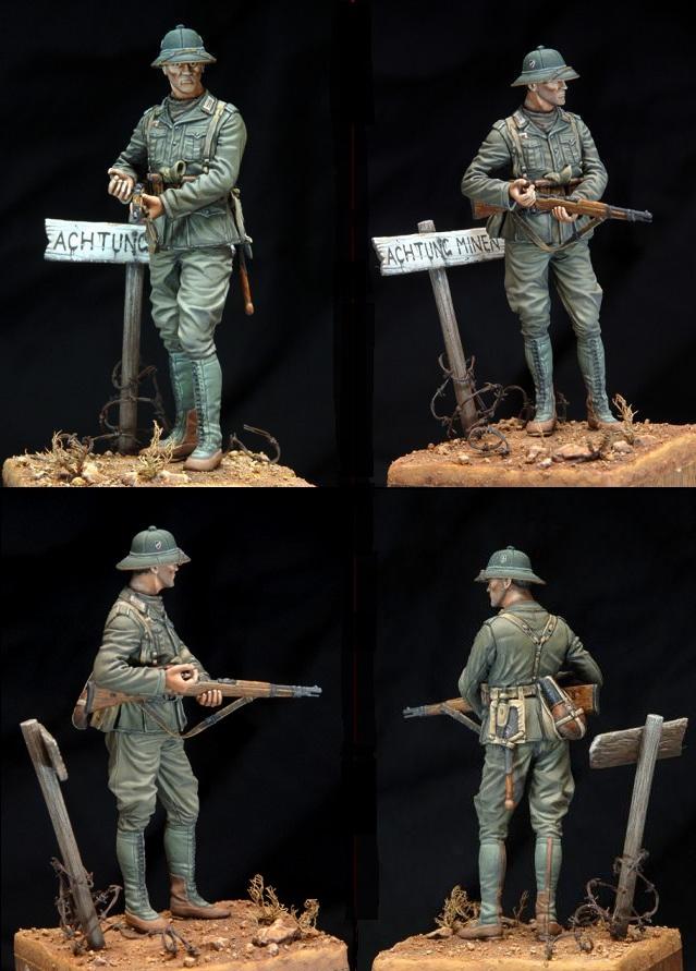 Figuras metal German_zps0aded239