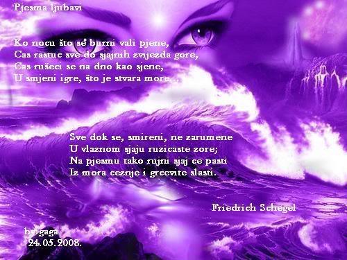 Poezija u slici - Page 4 24052008