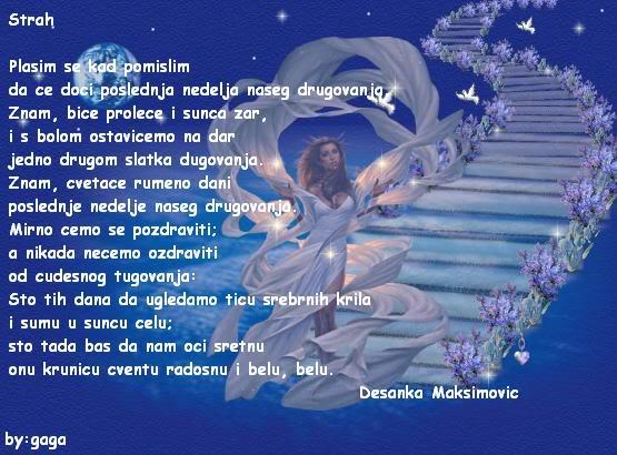 Stihovi u slici - Page 6 DesankaMaksimovicStrah