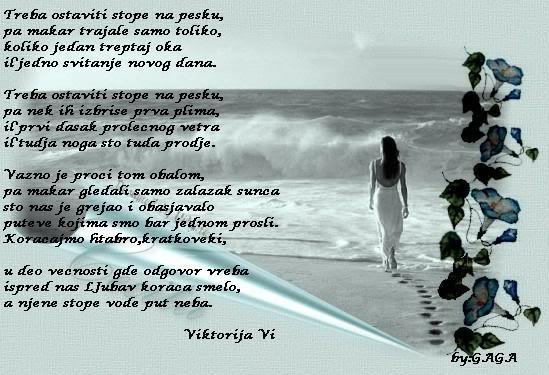 Poezija u slici - Page 4 ViktorijaVi