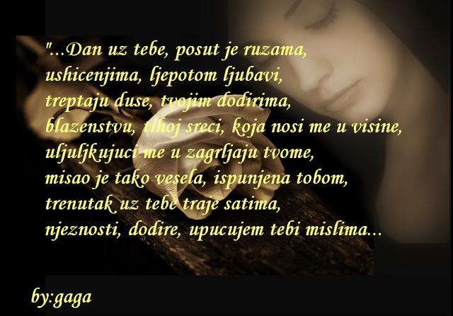 Poezija u slici - Page 4 Danuztebe