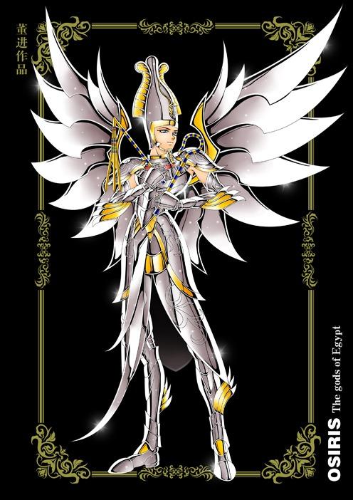 Sacred Saga Fanart 74eed85cbc283355fbf2c08f
